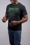 Honey Do Tees