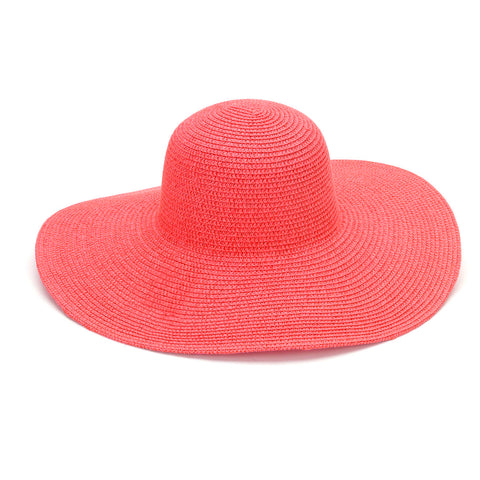 Adult Floppy Hat