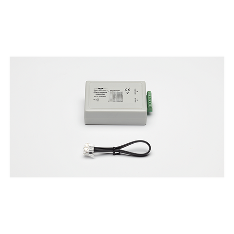 TBS Alarm Output Expander Kit