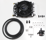 Cooling Kit - Performance