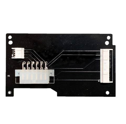 Tesla Cell Tap Board - Suitable for use with the Tesla 5.3kW Battery