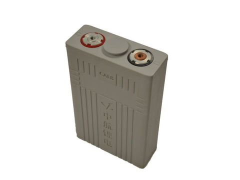 calb 100 amp hour battery module