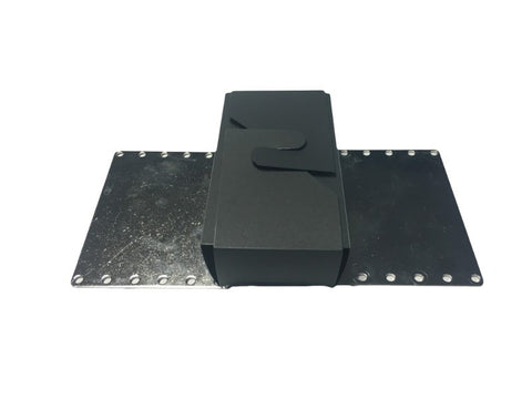 enerdel busbar cover to kepp your system safe