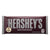 Hershey's Milk Chocolate Bar King Size 2.6oz (18ct)