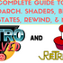 Complete Guide to RetroArch: The Brain Behind Most Emulators in RetroEvolved & RetroPie