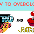 How to Overclock a RetroEvolved or RetroPie Console!