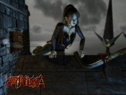 play psx games on pc