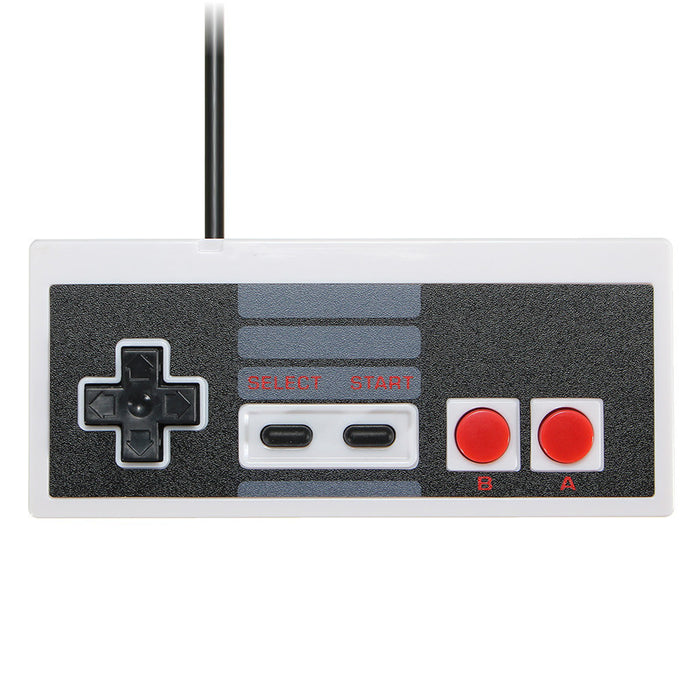 NES Wired USB Controller