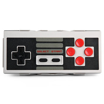 Ultimate Retro Controller: NES