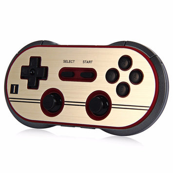 Ultimate Retro Controller: Famicom Pro