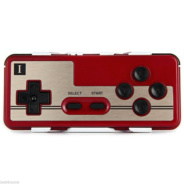 Ultimate Retro Controller: Famicom
