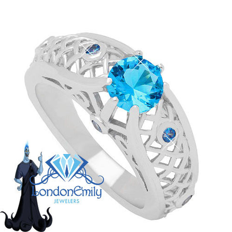 LondonEmily Jewelers Hades ring