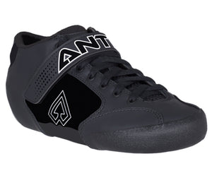 Antik Jet Carbon Boot Only