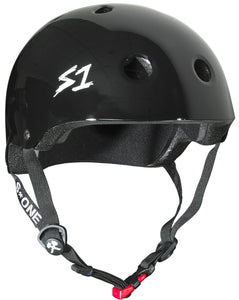 S-One Mini Lifer Helmet