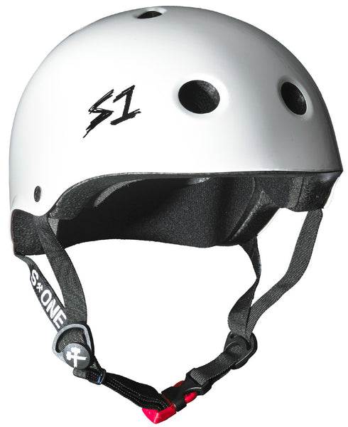 S1 Mini Lifer Helmet