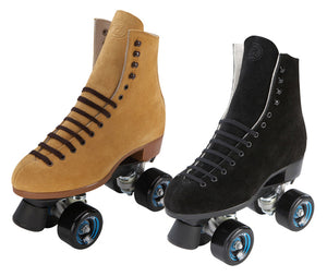 Zone 135 indoor skate package