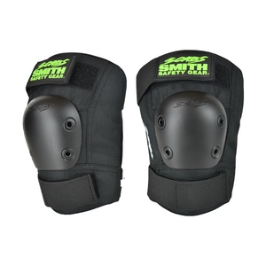 Smith Kool Elbow Pad