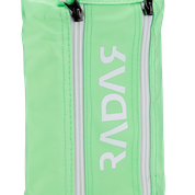 Radar Wheelie Bag