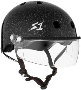 S-One Lifer Visor Gen 2 Helmet
