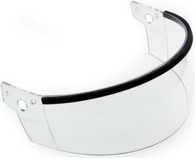 S-One Lifer Visor Replacement