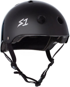 S-One Mega Lifer Helmet