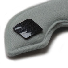 S1 Helmet Wide Terry Cloth Liners