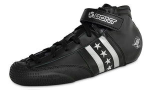 Bont Quadstar Boot Only