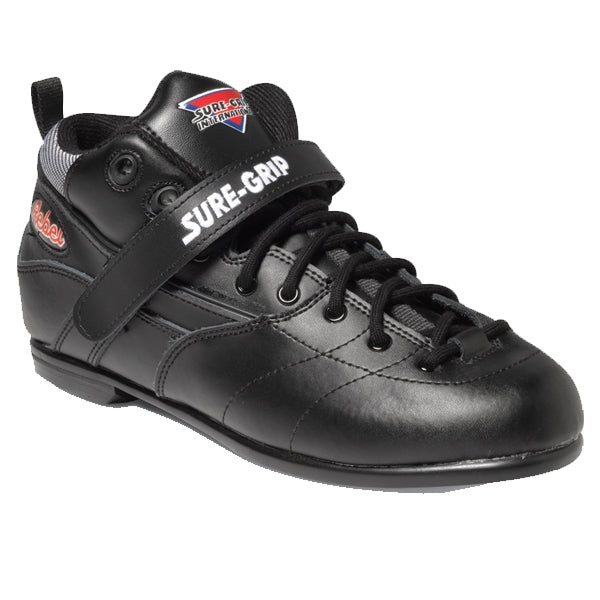 Sure-Grip Rebel Boot Only