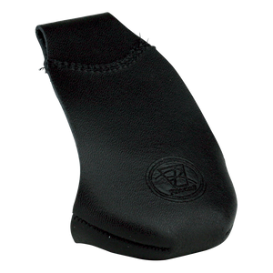 Pro-Fit Leather Toe Cap