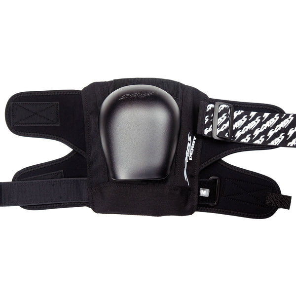 Smith Derby Knee Pads