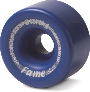 Sure Grip Fame Artistic Wheel