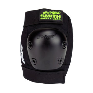 Smith Junior Elbow Pad