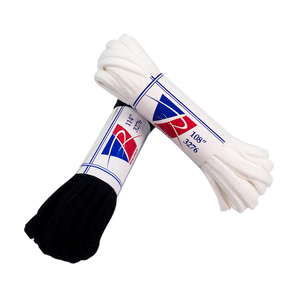 Riedell Poly Laces