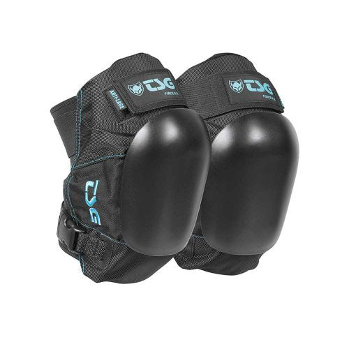 TSG Force VA Knee Pads