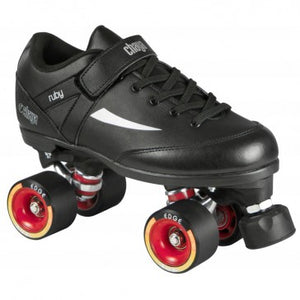 Chaya Ruby Skate Package
