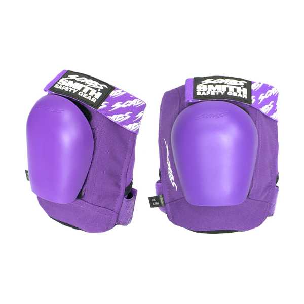 Smith Junior Knee Pad