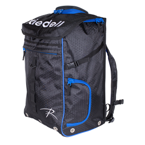 Riedell RXT Travel Backpack