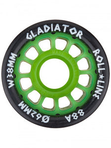 Gladiator Wheels