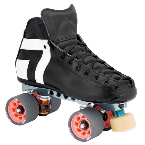Antik AR2 Derby Skate Package