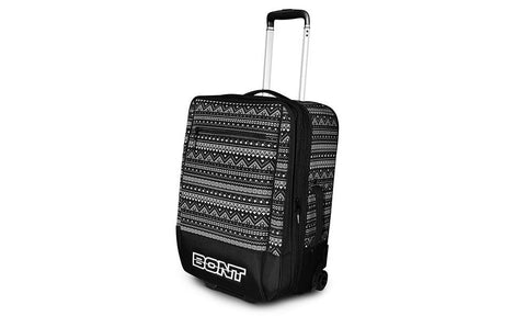 Bont Wheelie Skate Bag