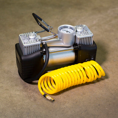 Portable Air Compressor (Standard)
