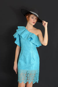 hat for womens in italy rome bluer color in rome italy