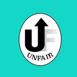 Unfair Apparel