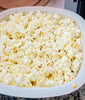 The Best Microwave Popcorn Recipe: How To Pop Popcorn Without Oil