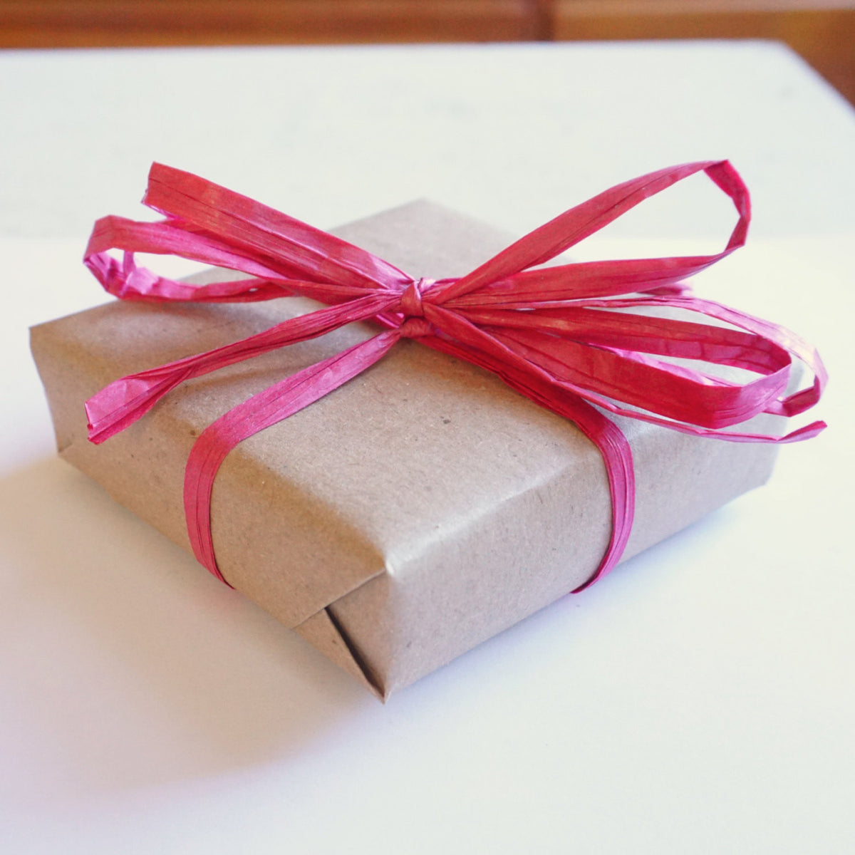 Gift Wrapping Add on - Virginia Wynne Designs