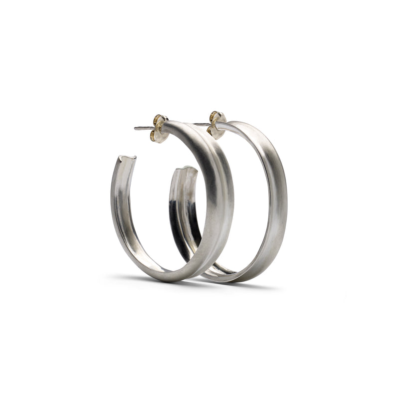 Medium Column Hoops