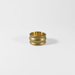 Icon Column Ring
