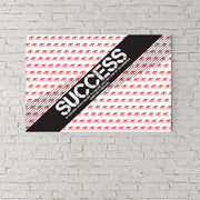 Success - Shop Amani