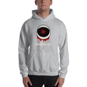 Hooded Sweatshirt - Shop Amani