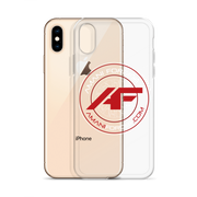 Seal iPhone Case - Shop Amani
